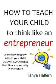 How-To-Teach-Your-Child.jpg