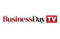 BusinessDayTv-Logo-Lrg.png