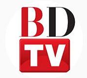 BD TV.JPG
