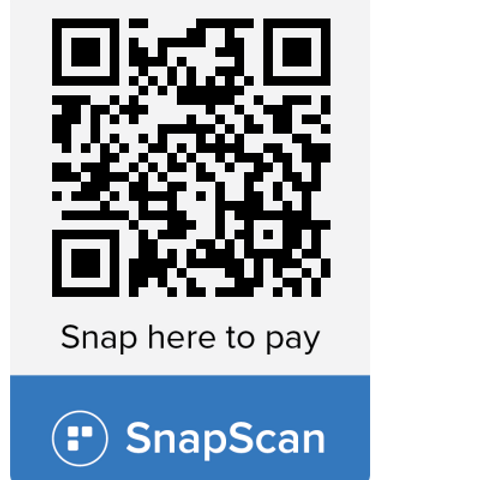 Get a $2 discount if you pay for Escaping Corporate Bondage using Snapscan