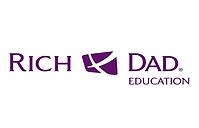 Rich-Dad-Education-Logo.png