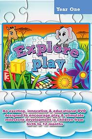 Explore-Play-Year-One.jpg