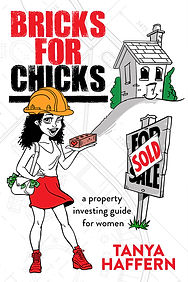 Bricks-For-Chicks.jpg
