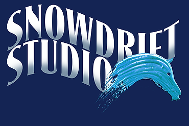 snowdriftlogoword_sm.png