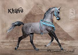 NV190911Khafre_pyramid_fb.jpg