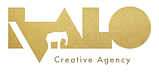ivalo_creativeagency.png