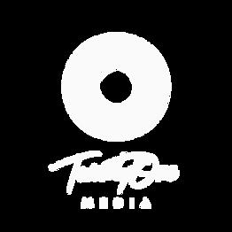 OFFICIAL_TwentyOne_Media_White.png