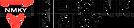 helsingin_nmky_logo.png