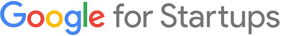1280px-Google_for_Startups_logo.svg.png