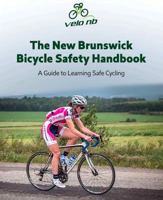 NB Bicycle Safety Handbook