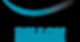 dillon_logo_450x240.png