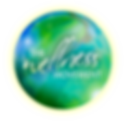 Wellness-Movement-logo-small.png