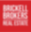 LOGO BRICKELL BROKERS-04.png