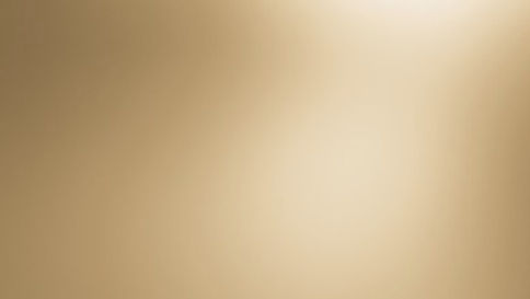 gold-gradient-background-champagne-chris