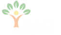 Training Centre Logo White-12.png