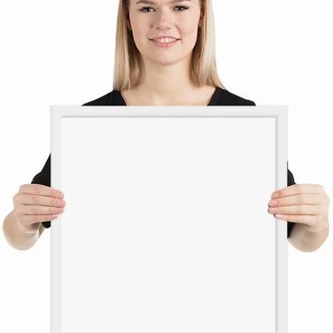 16-16-premium-luster-photo-paper-framed-