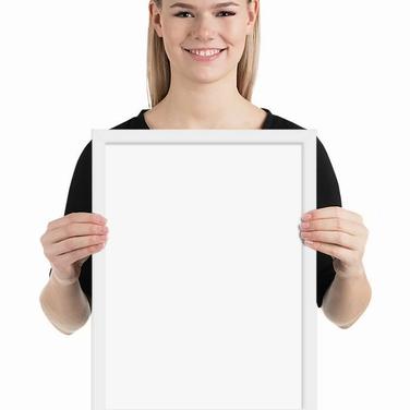 12-16-premium-luster-photo-paper-framed-