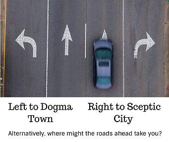 Dogma Sceptic FB.jpg