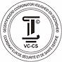 Certificaion VC-CS