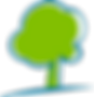 Bruxelles Environnement - Leefmilieu Brussel - IBGE - BIM