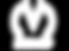 MCV Logo white2.png