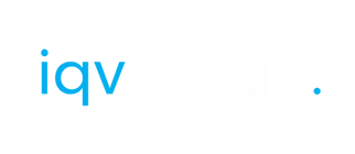 iqv logo blue white.png