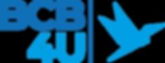 Logo_BCB4U neutral.png