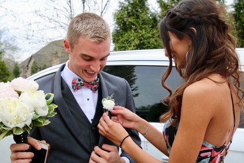 Prom J and T.jpg