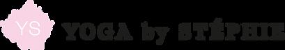 YbS-Logo-LS.png
