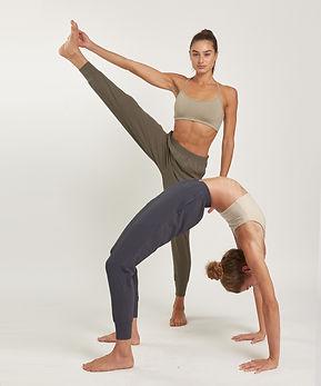 5013-olive+steelBlue-pose.jpg
