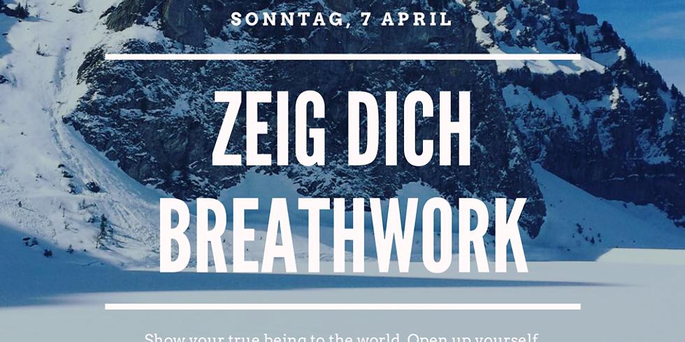Zeig dich Breathwork (1)