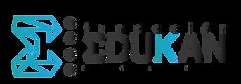 logo final Edukan-30.png