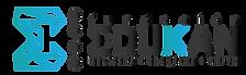 Fundación Edukan, Edukan para la innovación y divulgación de la ciencia