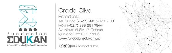 firma oraida-02.png