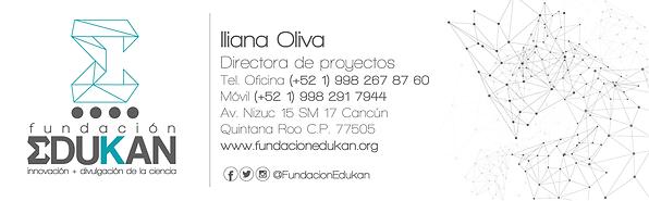 firma iliana-02.png