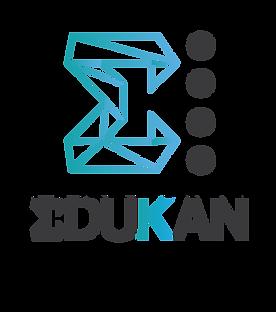 logo Edukan-29.png