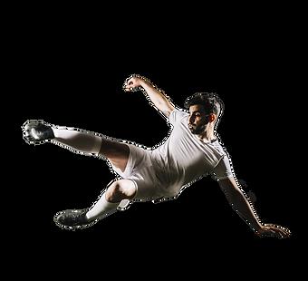 futbolista.png