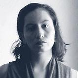 Veronica Bujeiro.jpg