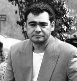 Carlos Vadillo Buenfil.png