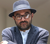 Bernardo Esquinca.png