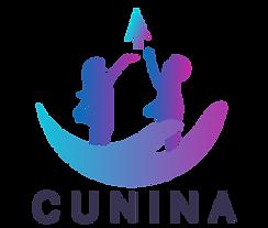 cunina%20logo-03_edited.png