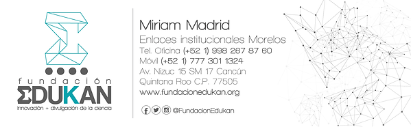 firma miriam-02.png