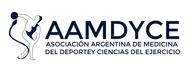 logo ASOCIACION ARGENTINA-03.png
