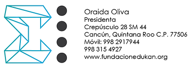 firma-02.png
