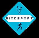 logo biodeport-02.png