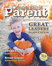 cpm cover 1020 small (1).jpg