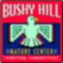 bushy hill 0119.jpg