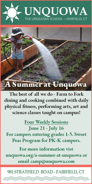 unquowa farm camp 0121 Tower.jpg