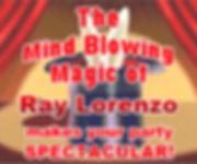 ray-lorenzo-web-1119.jpg