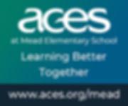 aces-web-1119.jpg